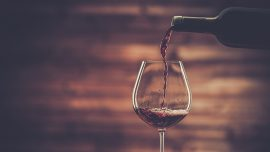 Ad ogni vino il suo calice 3
