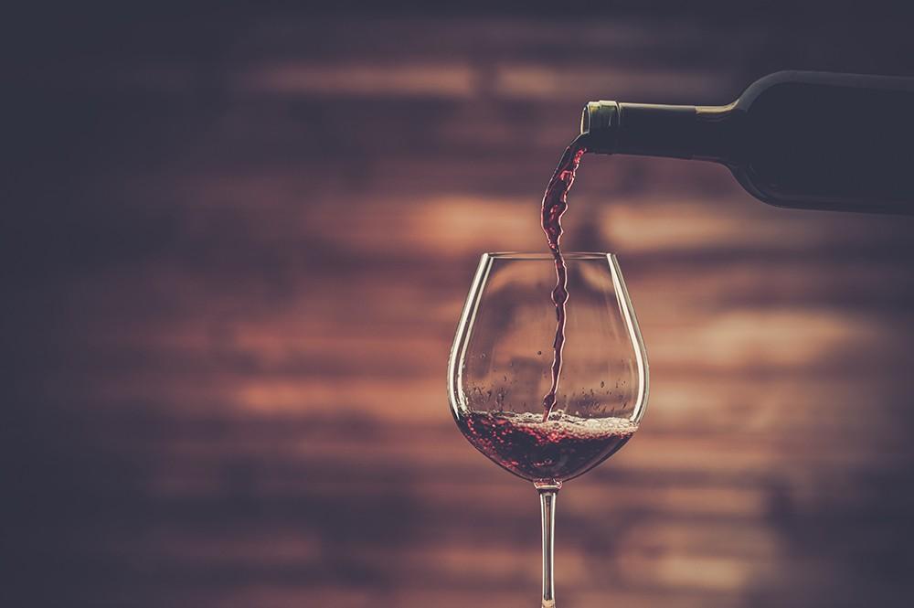 Ad ogni vino il suo calice 1