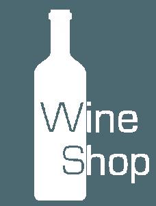 online shop vini