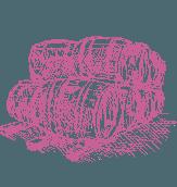 """""""Piè di Colle"""" azienda vinicola - vini toscani Chianti DOCG e IGP 14"""