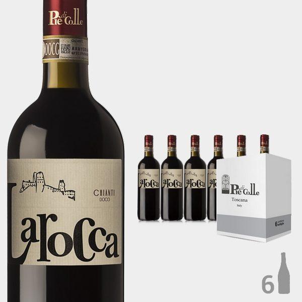 larocca-vino-rosso-igt-04b