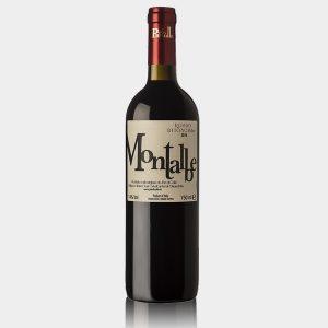 """""""Piè di Colle"""" azienda vinicola - vini toscani Chianti DOCG e IGP 33"""