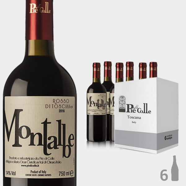 montalbe-vino-rosso-igt-04b