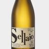 sellaio- vino-toscano-bianco-igt-2