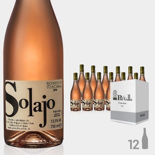 solajo-vino-toscano-rosè-04b
