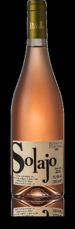 vino-rosato-toscano-igt-solaio-6