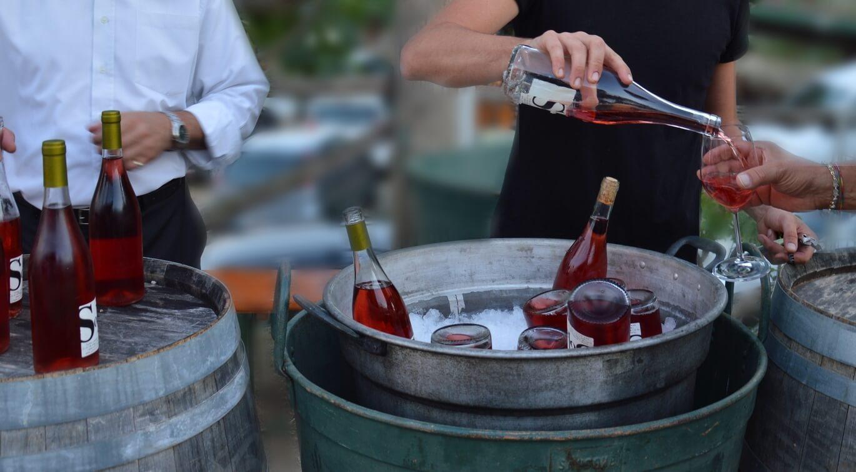 """Chi siamo: Informazioni sull'azienda vinicola """"Piè di Colle"""" 17"""
