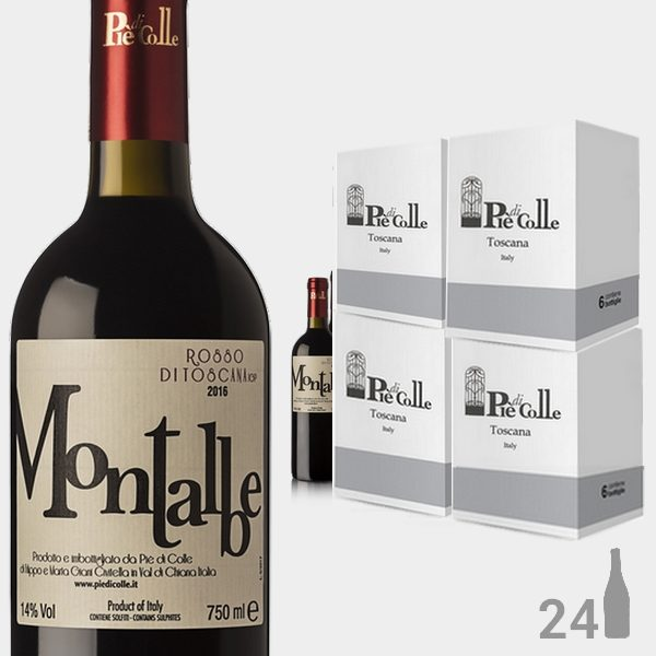montalbe-vino-rosso-igt-24