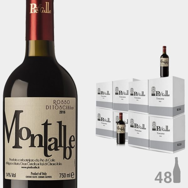 montalbe-vino-rosso-igt-48