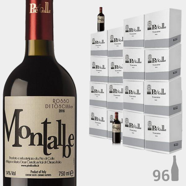 montalbe-vino-rosso-igt-96