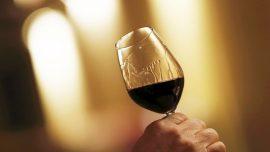 Impara a degustare un vino in 4 mosse 3