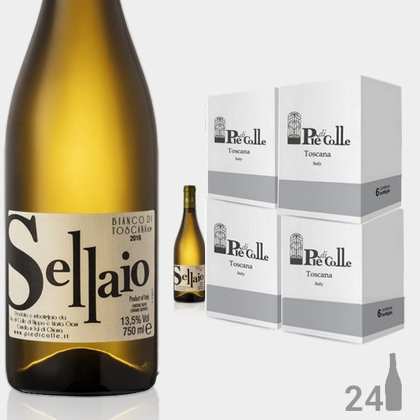 sellaio- vino-toscano-bianco-igt-24