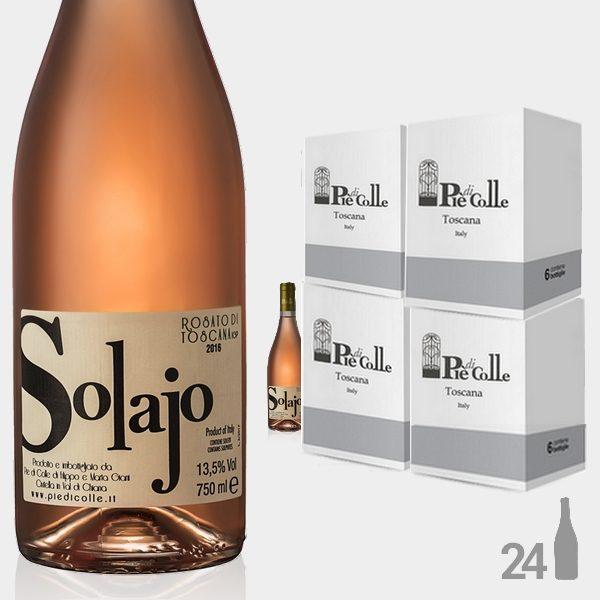 solajo-vino-toscano-rosè-24