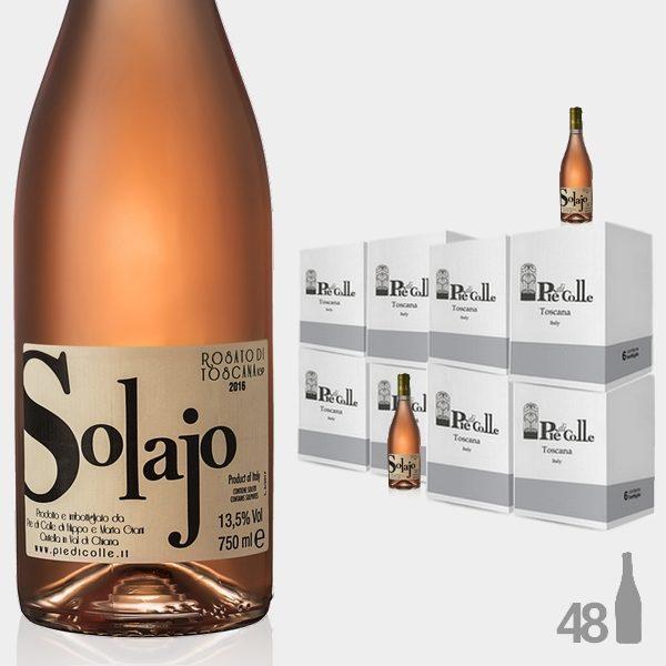 solajo-vino-toscano-rosè-48