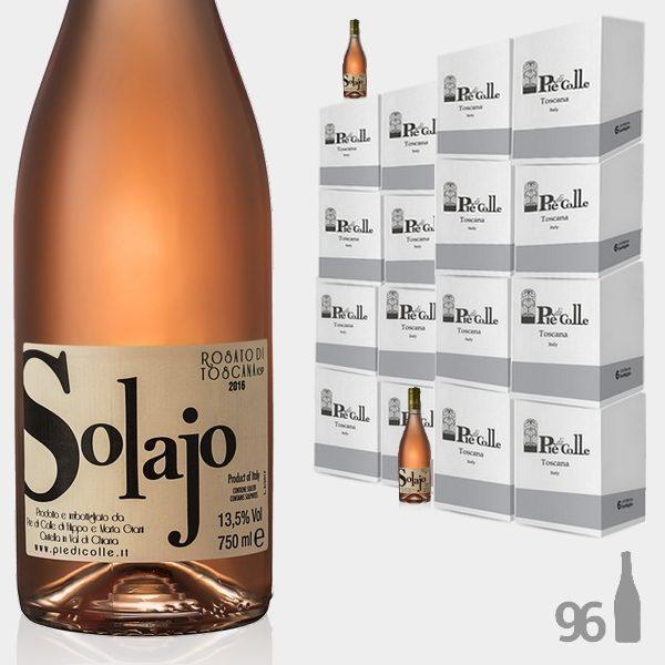 solajo-vino-toscano-rosè-96