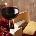 Sai come abbinare un formaggio al suo vino? 5