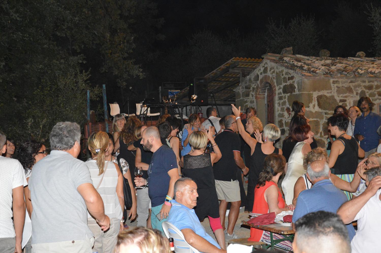 Gallery: immagini su Piè di Colle azienda vinicola toscana 66